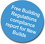 free compliance report