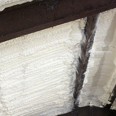 kiernan insulation case study
